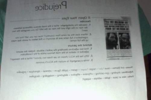 Présentation visuelle du document : 200mots ils faux faire an gros une texte en expliquant l'illust